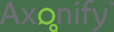 Axonify-Gray-Green