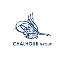 Chalhoub logo