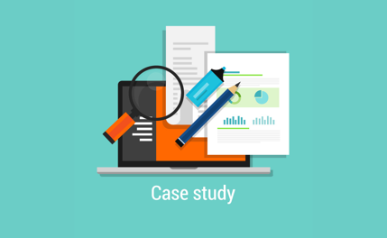 Download-The-Case-Study-1300x800