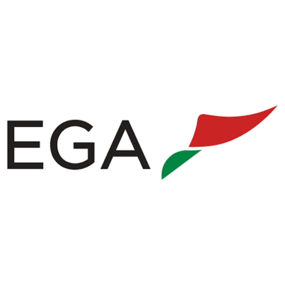 EGA-Logo-1000x1000