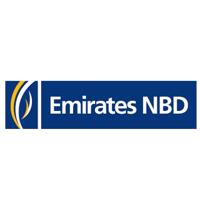 ENBD logo (1)