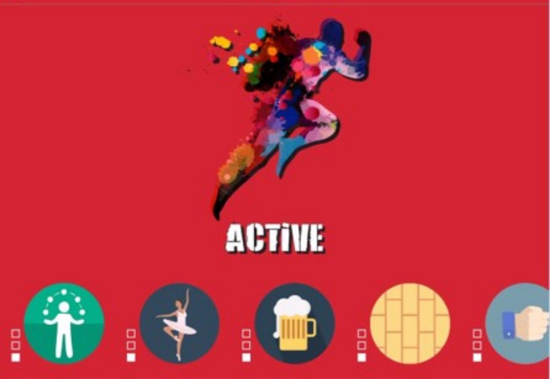 GO-Team-Quickfire-1450x1000
