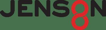 Jens8n-logo_RGB_blackred-alpha