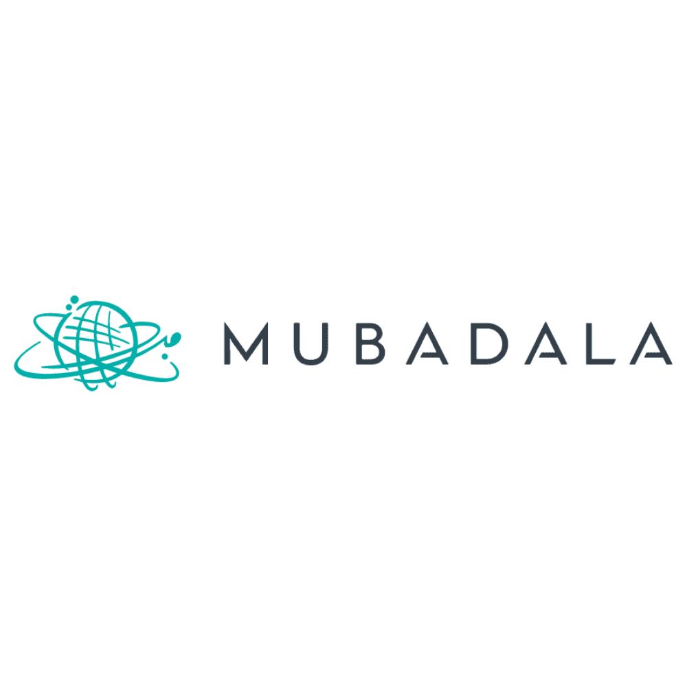 MUBADALA-Logo-1000x1000