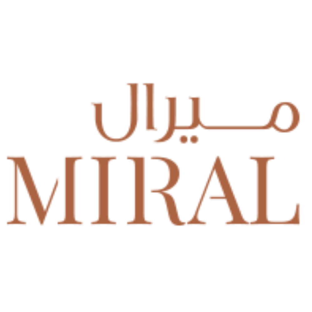 Miral-Logo-1000x1000