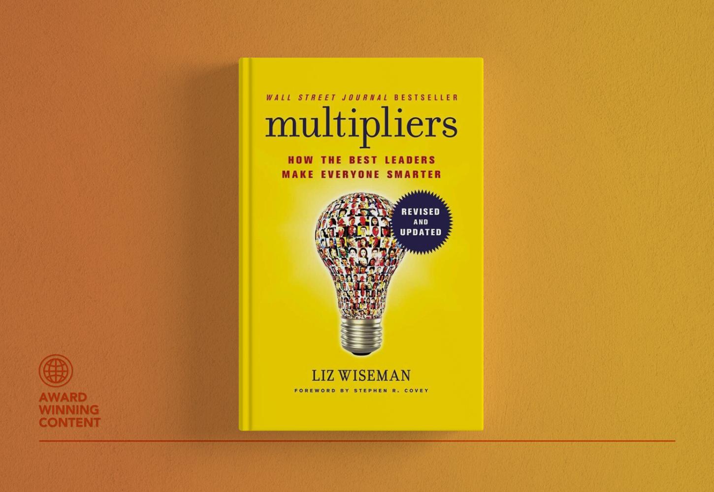 Multipliers (2)