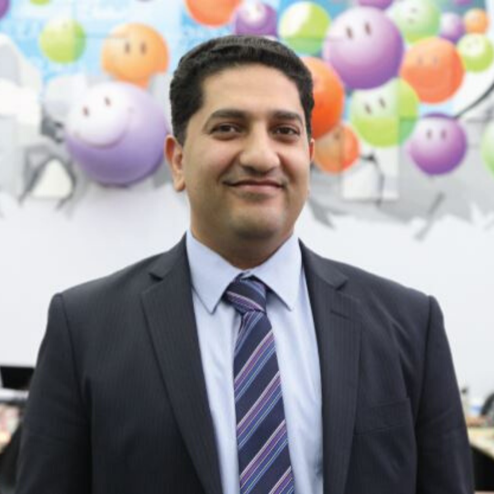 Saher-Farghal-Learning-Consultant-1000x1000