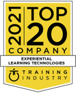 Top-20-Company-Experiential-Learning-Technologies-2021 (1)