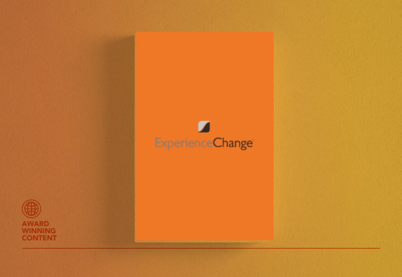 ExperienceChange Logo