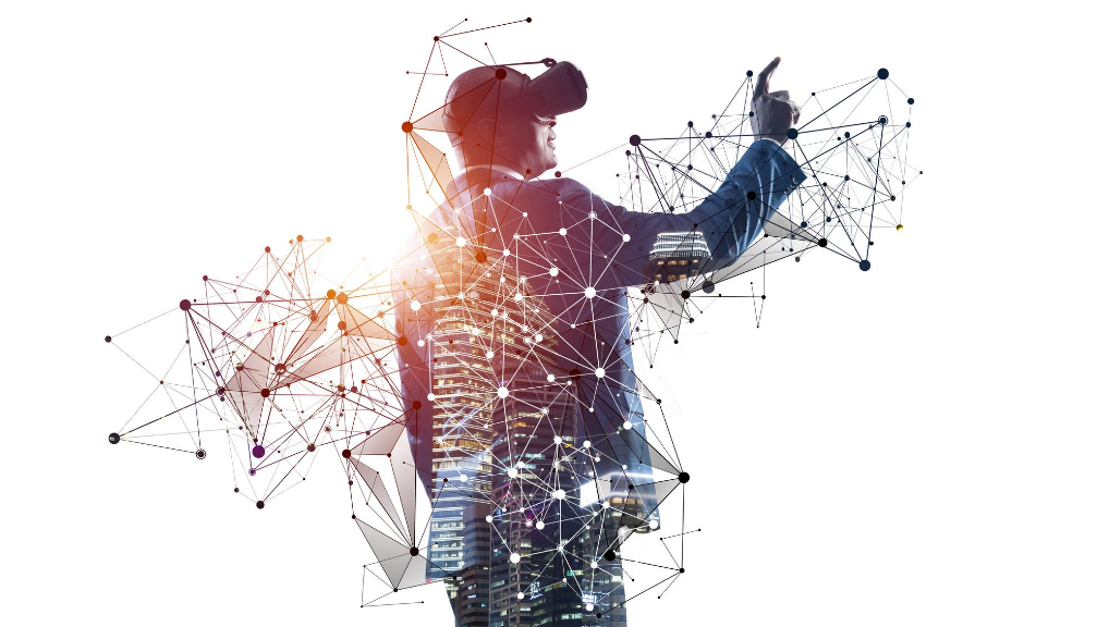 Using-VR-In-Leadership-Development-Banner-1018x576