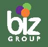 White logo transparent background-3