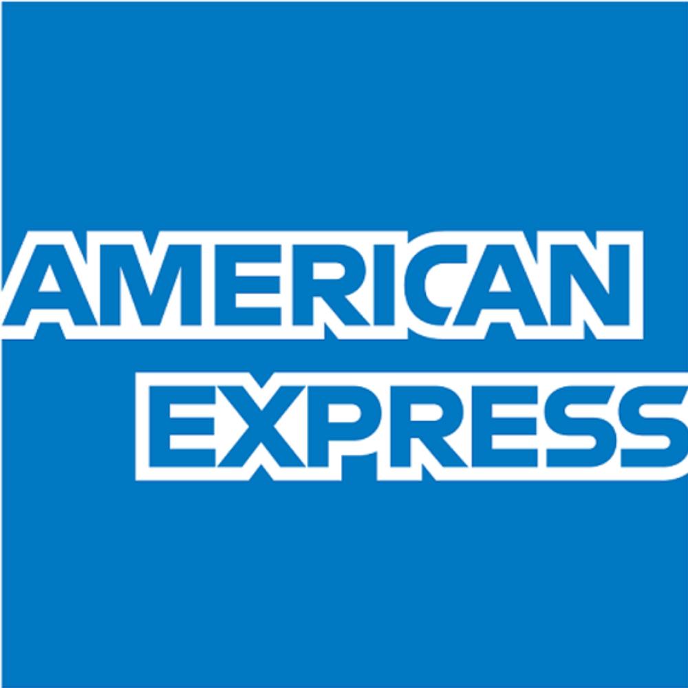 amex-Logo-1000x1000