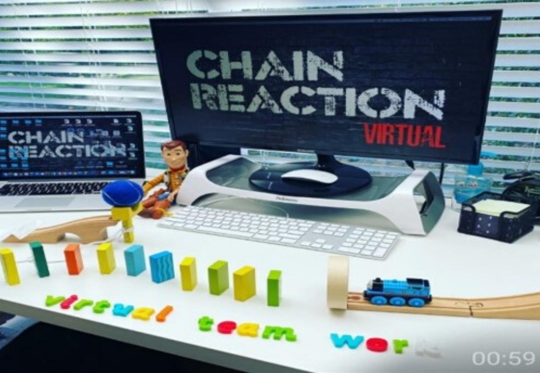 chain-reaction-image-1450x1000