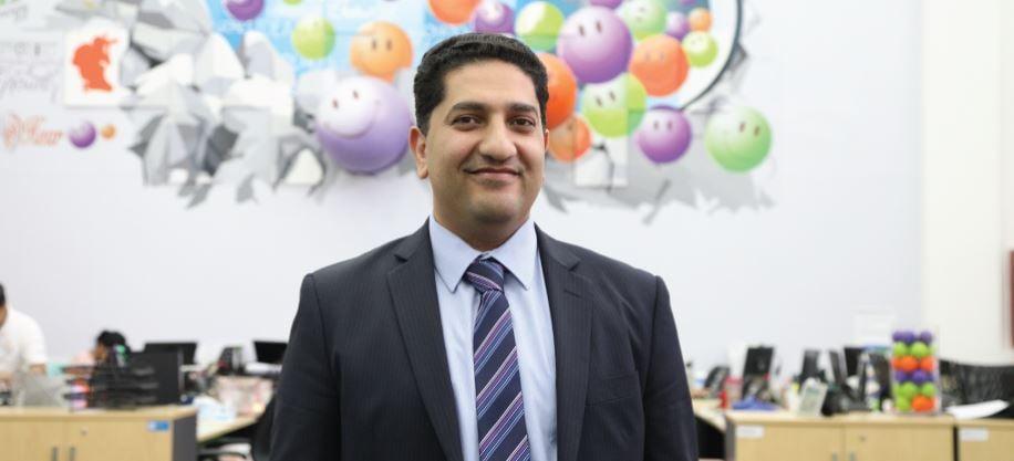 saher-farghal-new-header