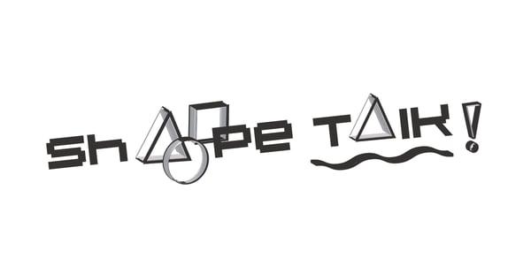 shape_talk logo-1