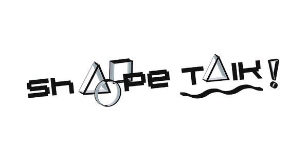 shape_talk logo-1