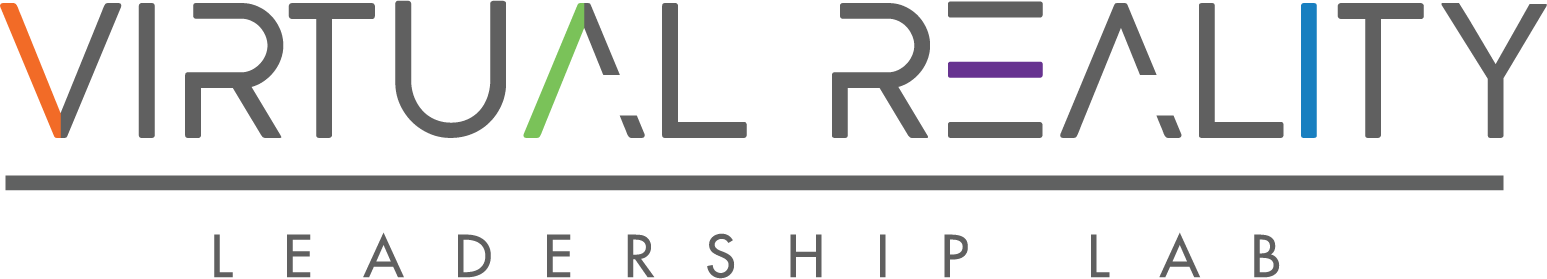 final BIZ VR logo_ colour-1
